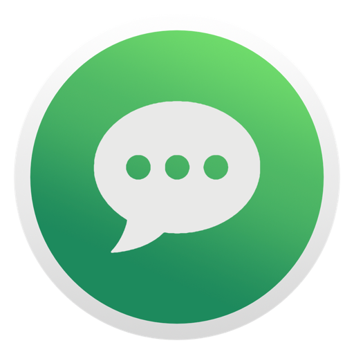 SmartChat for WhatsApp