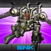 METAL SLUG 2 Hack Resources (Android/iOS) proof