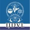 Indian Journal of Dermatology, Venereology and Leprology