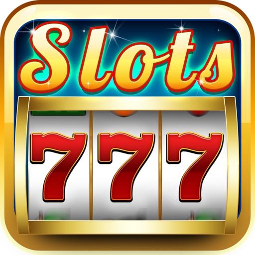Best mobile casino bonus