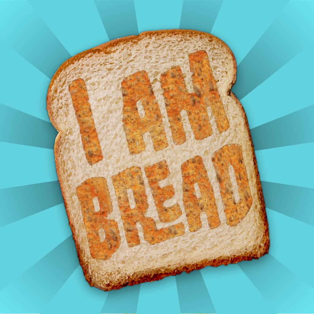 I am Bread - Bossa Studios Ltd