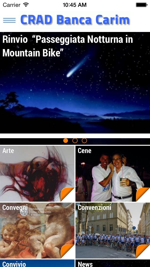 Screenshot of Crad Banca Carim1