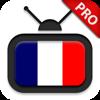 TV France HD Pro - Regarder la télévision en ligne