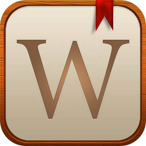 Wikibot — A Wikipedia Articles Reader Mac OS X