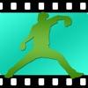 定番無料!珍プレー好プレー動画満載「おもしろベースボールムービーまとめ」高校野球からメジャーリーグまで見放題