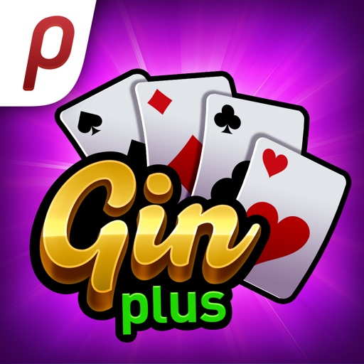 gin rummy play online