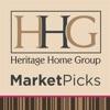 HHG MarketPicks