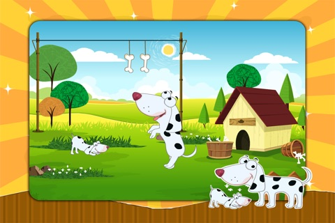 Pet Animals screenshot 4