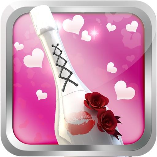 Naughty Bottle Uncensored iOS App