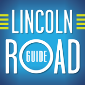 Miami Beach Lincoln Road Mall Guide