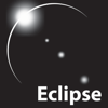 Eclipse Mobile
