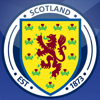 Scotland National Teams
