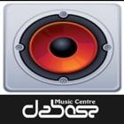DeBase Music Centre icon