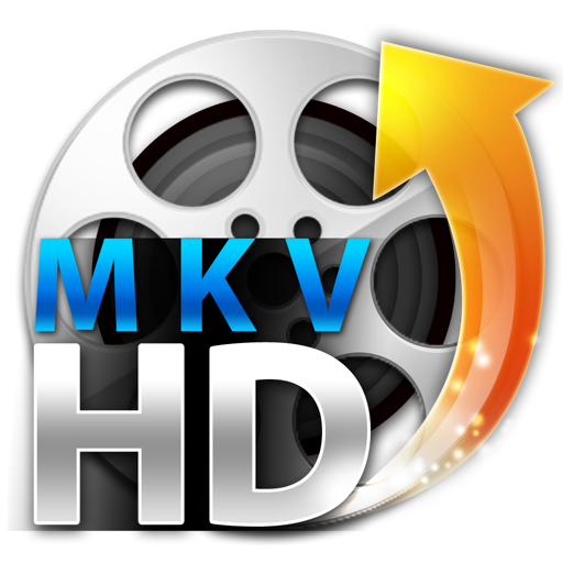 MKV Converter Ultimate
