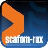 Scafom-rux