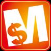 MoneyCare