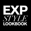 EXPSTYLE