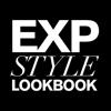 EXPSTYLE - Express, Inc.