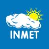 INMET - TEMPO E CLIMA