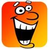 Анекдоты. Самые смешные и свежие анекдоты,  приколы и юмористические рассказы. Юмор для всех!