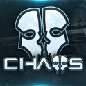 Ask Chaos icon
