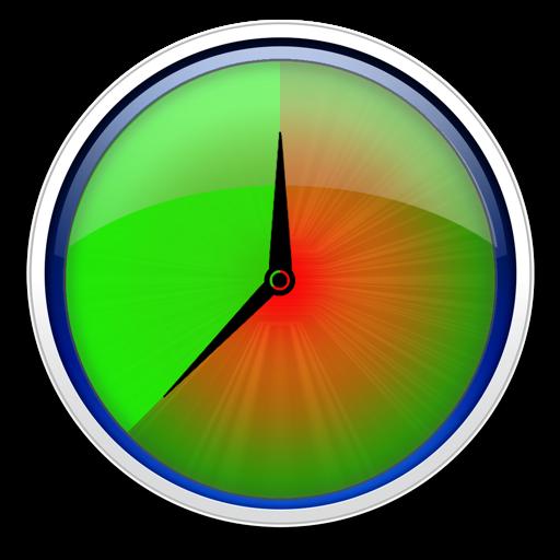 Recess Mac OS X