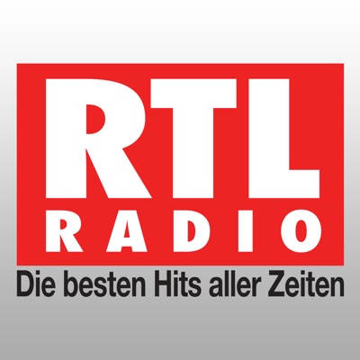 France radio stations streaming live on the internet