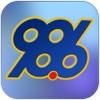 986在线