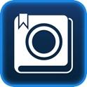 YouCam Snap icon
