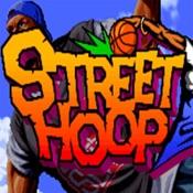 Street Hoop Hack Coins (Android/iOS) proof