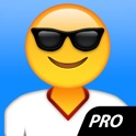 Emojiza Tus Fotos 2 - Decorate Your New Pics with Keyboard Emojis & Emoticons Icons icon