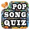 123 POP Song Quiz