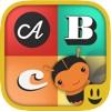 ABC de la Abejita