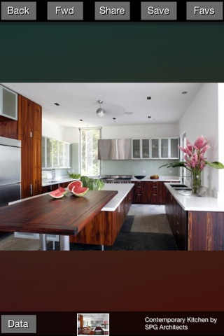 Redesign Kitchens screenshot 3