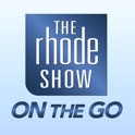 The Rhode Show on the Go