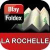 La Rochelle Plan