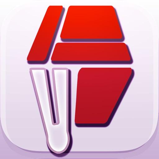 Greater Than 11 iOS App
