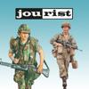 20th Century Military Uniforms