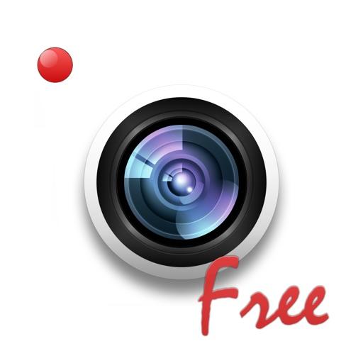 CameraW Free
