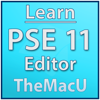 Learn - Photoshop Elements Editor 11 Edition