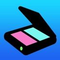 ProScan - Escáner PDF de documentos, facturas y recibos icon
