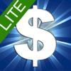 Expense Tracker - Spending Free