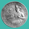 Wuhoo Interactive, LLC - Coins - A Price Catalog for Coin Collectors  artwork