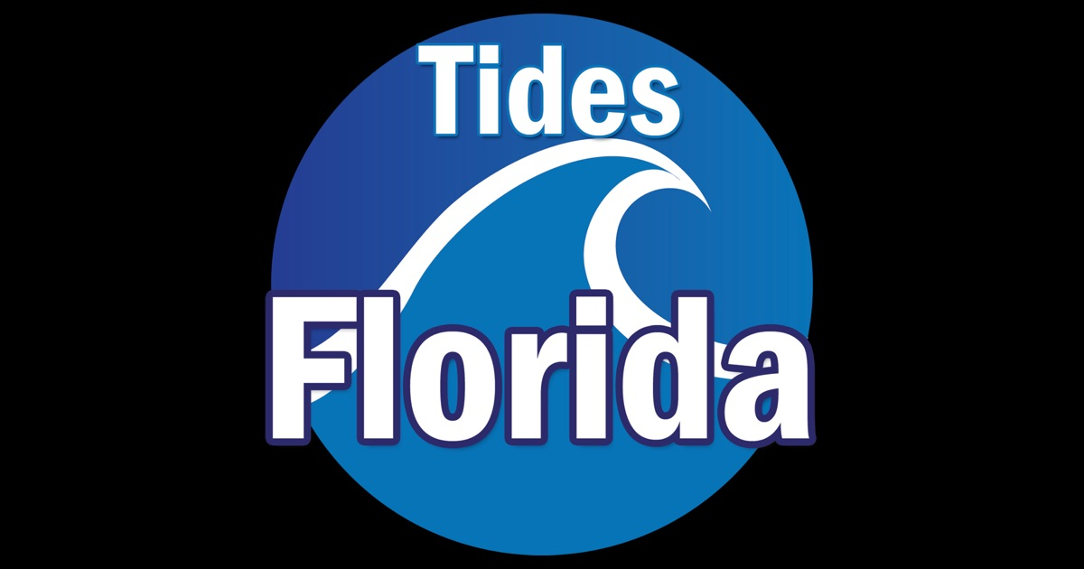 Florida tides weather w florida fishing regulations on for Florida fishing app