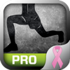 Legs Trainer Pro - Exercise for PINK - Zen Labs
