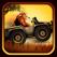 Safari Kid Racing