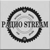 Радио Stream