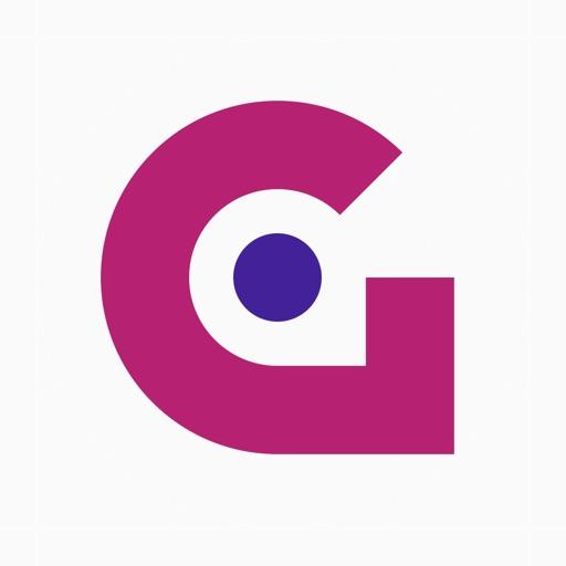 New York 旅行指南 - GuidePal