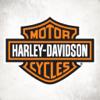 Harley-Davidson® do Brasil '14