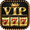 ````` A Abbies Club Vip Magic 777 Vegas Casino Slots Games